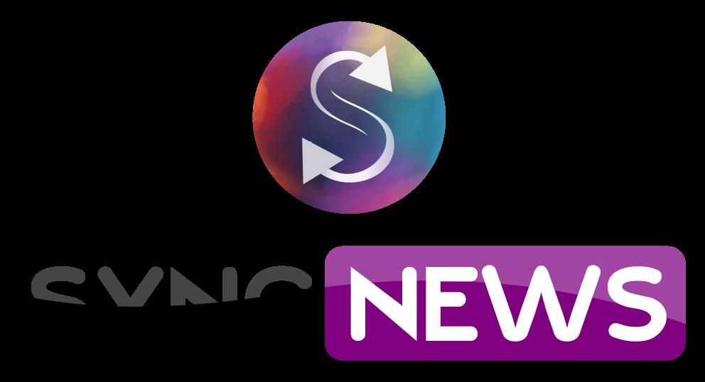 Sync News Nig