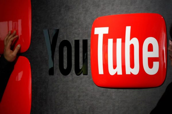 YouTube Shuts Down Six Channels Boosting Hate Speech