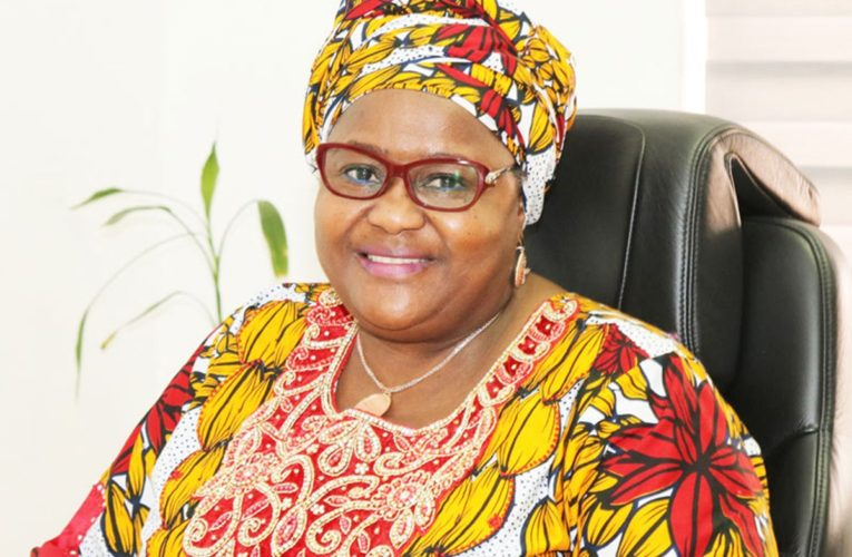PFAs Invest N1.6tn In Banks, Commercial Papers