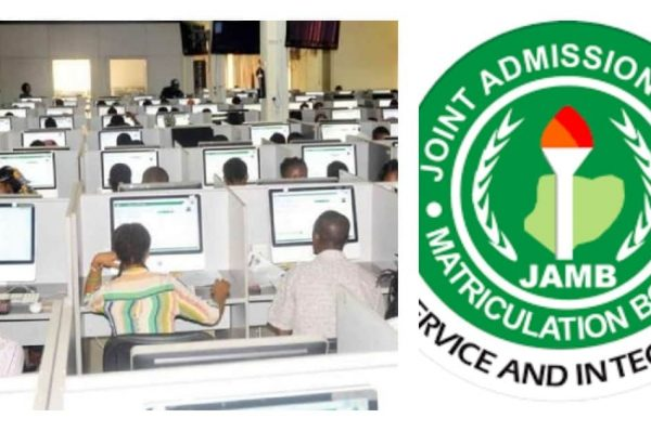 BREAKING: JAMB Announces  2020 Admission Cut-Off Marks For Universities, Others