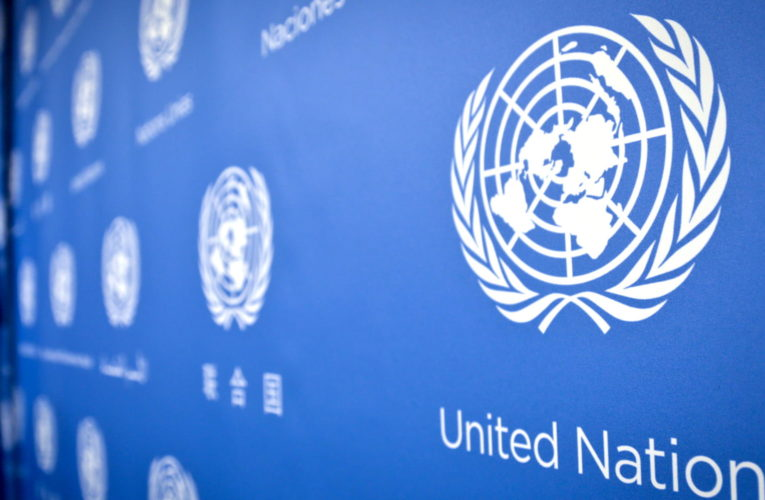 COVID-19: UN Seeks Support For Farmers As Nigerians May Face Hunger