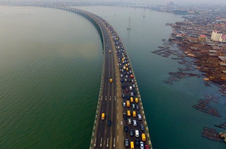 Lagos State Discloses Alternative Routes Ready For Use During Third Mainland Bridge Closure