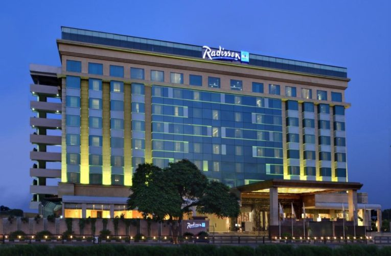 Radisson Hotel Group Announces Six New Hotels In Africa Countries