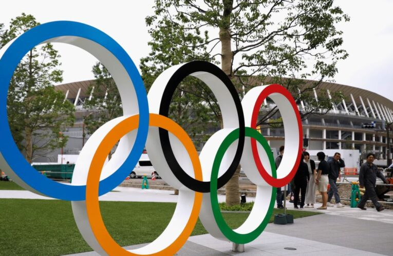 Tokyo 2020: Olympics To Have Limited Spectators – IOC