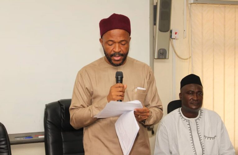 FG Releases Schedules For SSCE, NECO, NABTEB Exams, Others