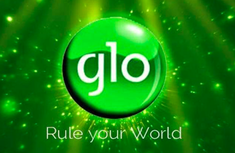Glo Unveils New Tariff Plan, Charges 11k Per Second For Calls To All Networks