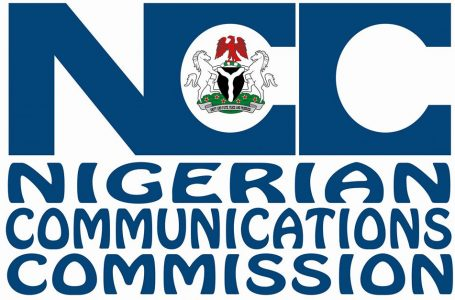 NCC Approves Creation of Digital Economy Department To Harness Technology In Nigeria