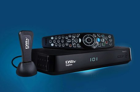 COVID-19: Startimes, DStv, Others Adjust Prices