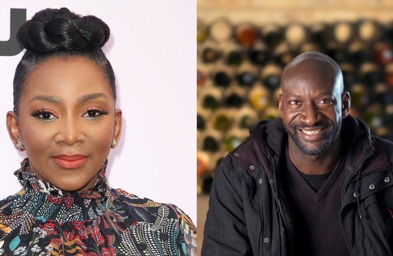 The Oscars Names Genevieve Nnaji, Akin Omotoso Academy Members