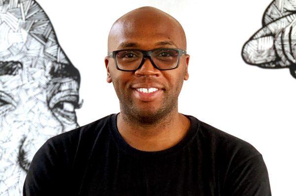 I Won't Encourage My Kids To Be Entrepreneurs – Iroko TV Founder, Jason Njoku