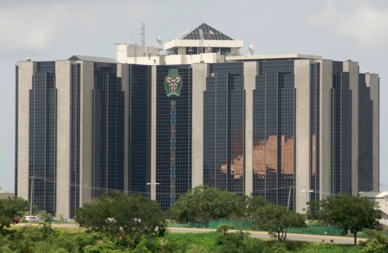 CBN Issues New Directive On Forex, Letters Of Credit