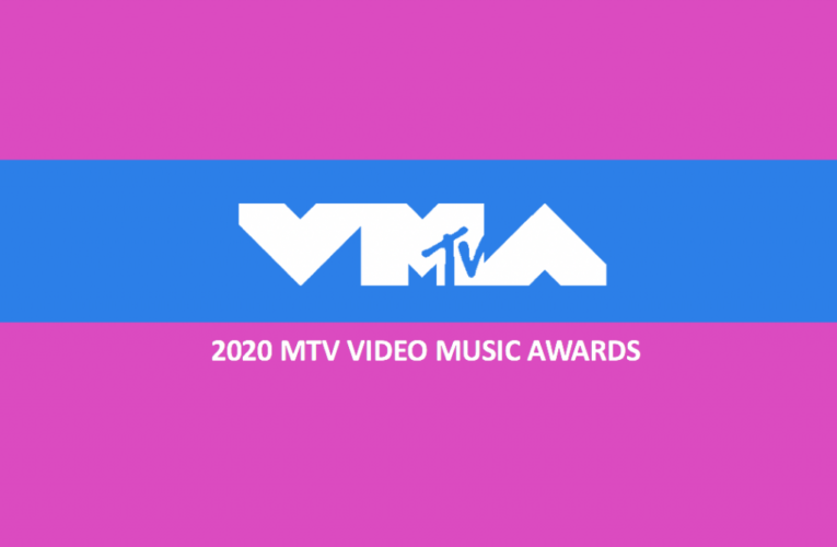 MTV VMA 2020: Full list of Winners