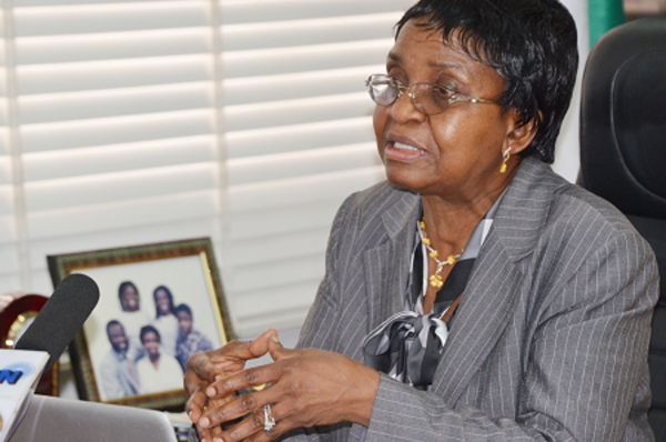 NAFDAC set to withdraw sachet alcohol from Nigerian market