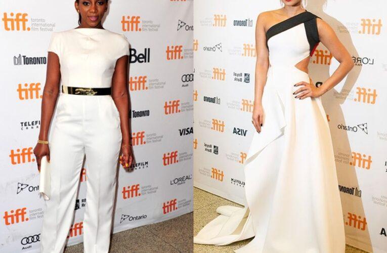 Toronto Film Festival 2020: Genevieve Nnaji Joins Priyanka Chopra, Others As Ambassador