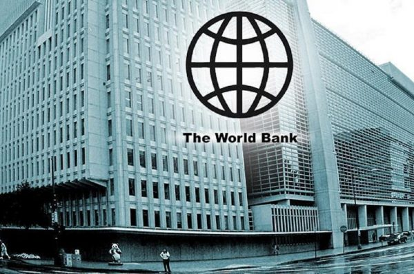 COVID-19: World Bank Approves $114m For Nigeria