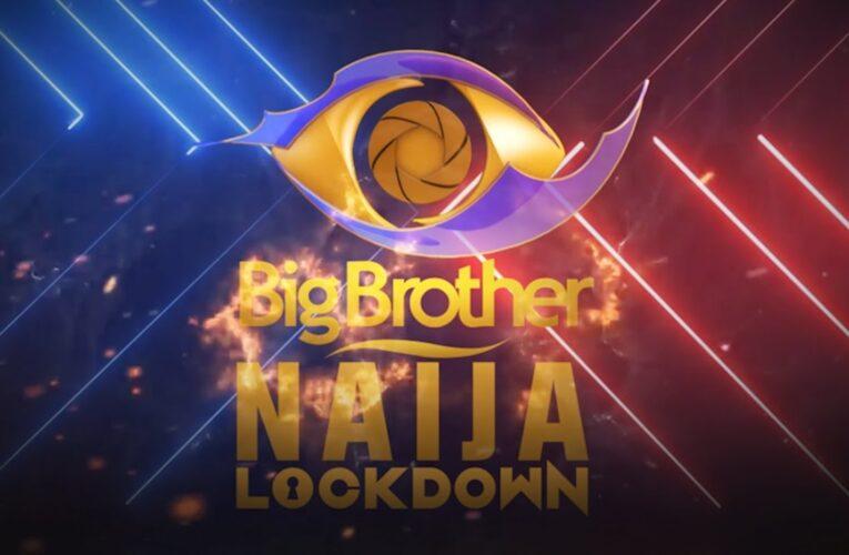 BBNaija Lockdown Production Gulps N3.5Bn- Organisers
