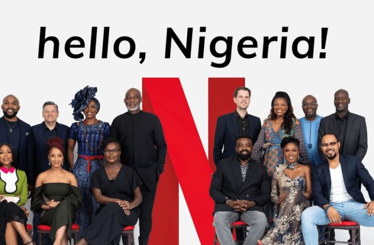 King of Boys II, Òlòtūré, Citation Set To Premiere On Netflix