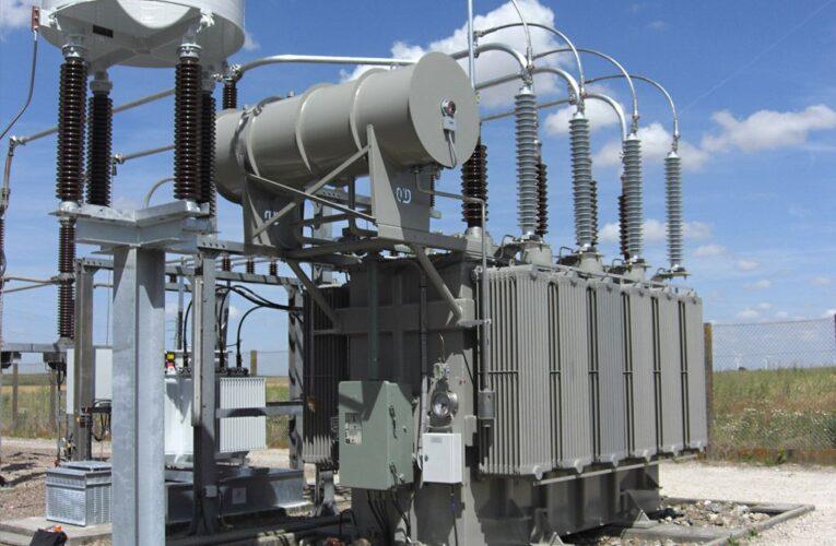 Niger, Benin, Togo Pay Nigeria N2.04bn Electricity Bill- NERC