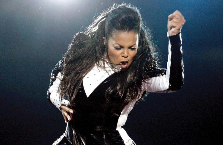 """Enough Is Enough""- Janet Jackson Backs #EndSars protest In Nigeria"
