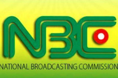 NBC Fines Channels TV, Arise TV, AIT Over 'Unprofessional' Coverage Of #EndSARS Protests