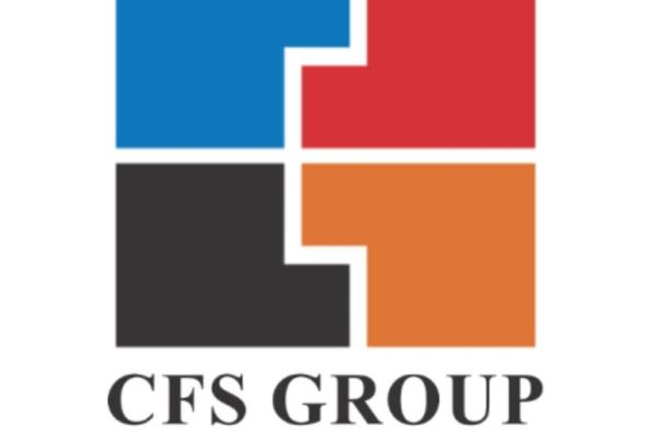 CFS Asset Management Bags License To Operate In Kenya As Funds Manager