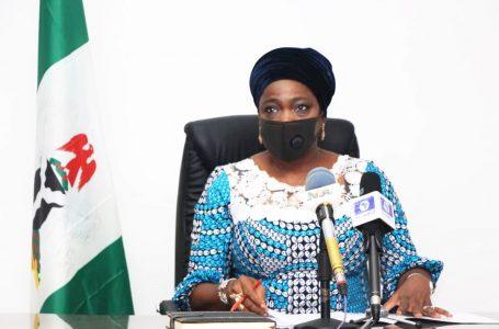 Lack Of Ability To Compete  Main Reason For Maltreatment Of Nigerian Traders In Ghana – Dabiri-Erewa