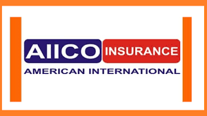 AIICO Insurance Posts N5.2bn Profit In Q3 2020, Up By 17%