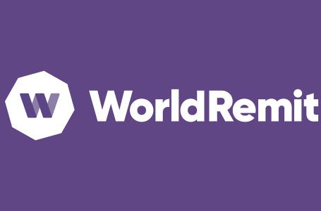 WorldRemit Supports CBN's Extension Of Naira-4-Dollar Scheme