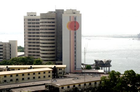 EKO Hospital Approves 110m Shares, Targets Quality Healthcare