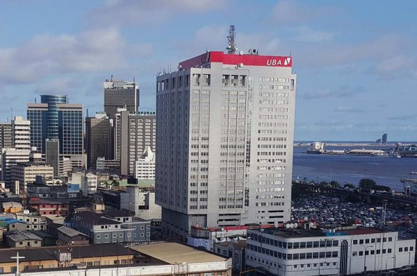UBA Partners DEG To Provide $50m Loan  Support For SMEs