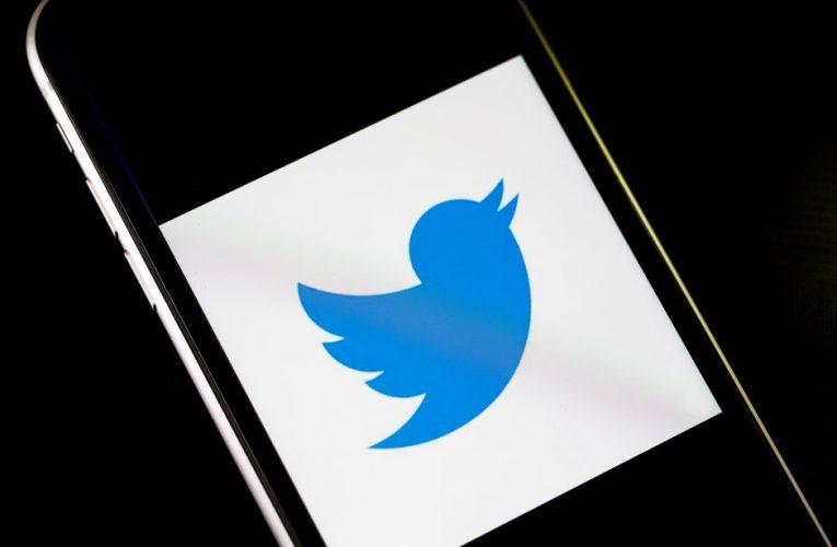 FG Suspends Twitter In Nigeria