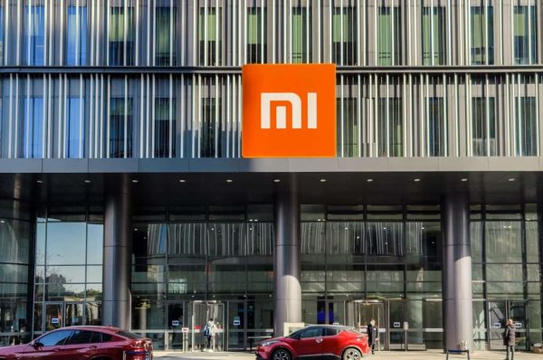 Xiaomi Records 64% Revenue Growth In Q2, Acquires Deepmotion for $77.3 Million