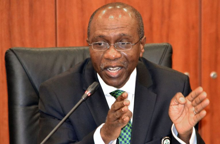 CBN's MPC Retains Monetary Policy Rate At 11.5%
