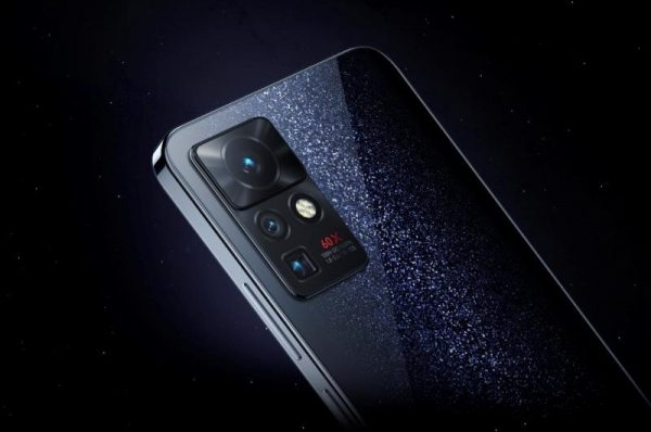 Infinix Kicks off Exciting New Corporate Partnership with Royal Observatory Greenwich,  Unveils ZERO X Pro