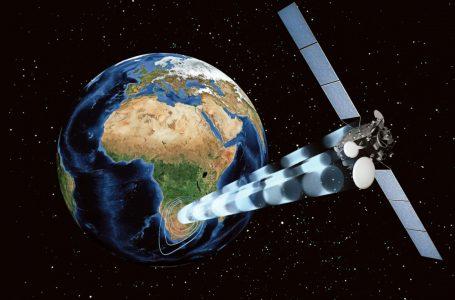 Nigeria To Acquire Two New Satellites, Saves N8 billion Through NigComSat