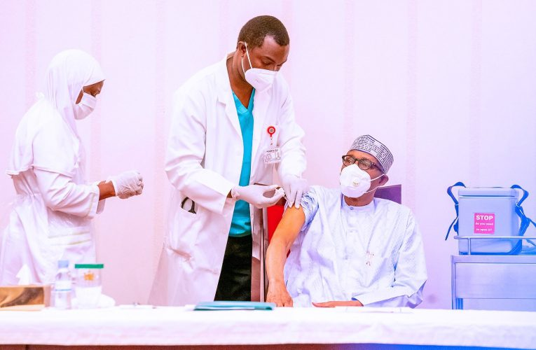 Nigeria To Push For Global COVID-19 Vaccine Equity At UN General Assembly- FG