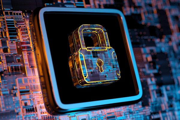 Nigeria Ranks 50 Out of 180 In Global Cyberspace Security