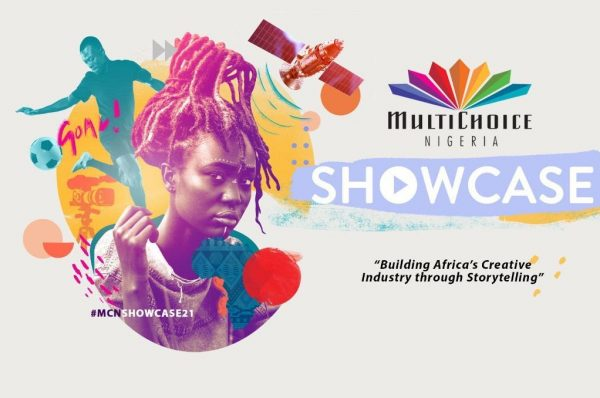 MultiChoice Nigeria Unveils New Shows, Series Ahead Of Festive Season