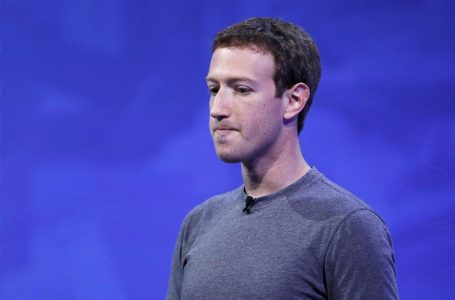 Facebook Apologises For Widespread Social Media Apps Outage